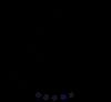 logospin